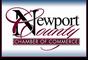 Newport Chamber Logo | ADMIRAL SIMS B&B, Newport Rhode Island
