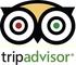 Trip Advisor Logo | ADMIRAL SIMS B&B, Newport Rhode Island
