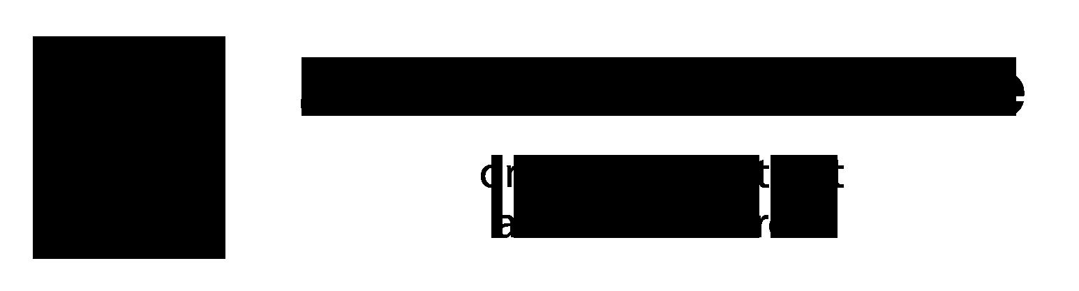 Admiral Sim's House Logo | Admiral Sims House Bed & Breakfast, Newport RI